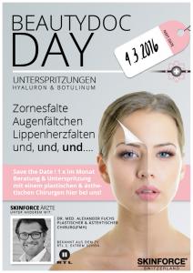 beautydoc-day
