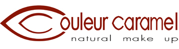 couleur-caramel-natural-make-up