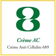 creme689